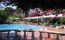 Foto Hotel Tara Beach in Skala ( Kefalonia)